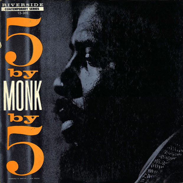 5by monk by5